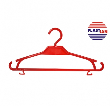 Children hanger